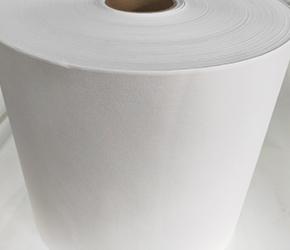 美纹纸厂家胶带