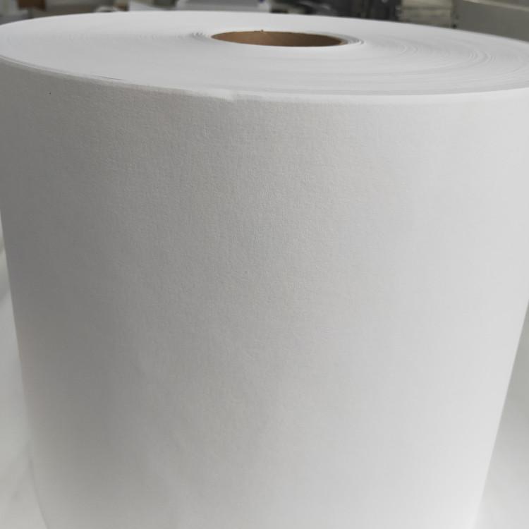 强粘美纹纸不干胶材料生产厂家