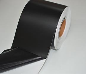 昆山PVC不干胶