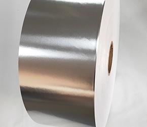 锡箔纸胶带