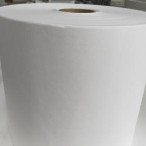 昆山强粘美纹纸不干胶材料生产厂家