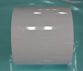 昆山188透明pet不干胶材料