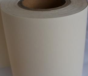 昆山蓝泰酒标纸不干胶材料